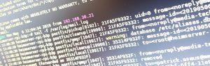 Fix: Postfix –  database /etc/aliases.db is older than source file /etc/aliases