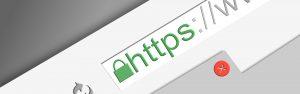 Sinusbot mit SSL-Zertifikat absichern
