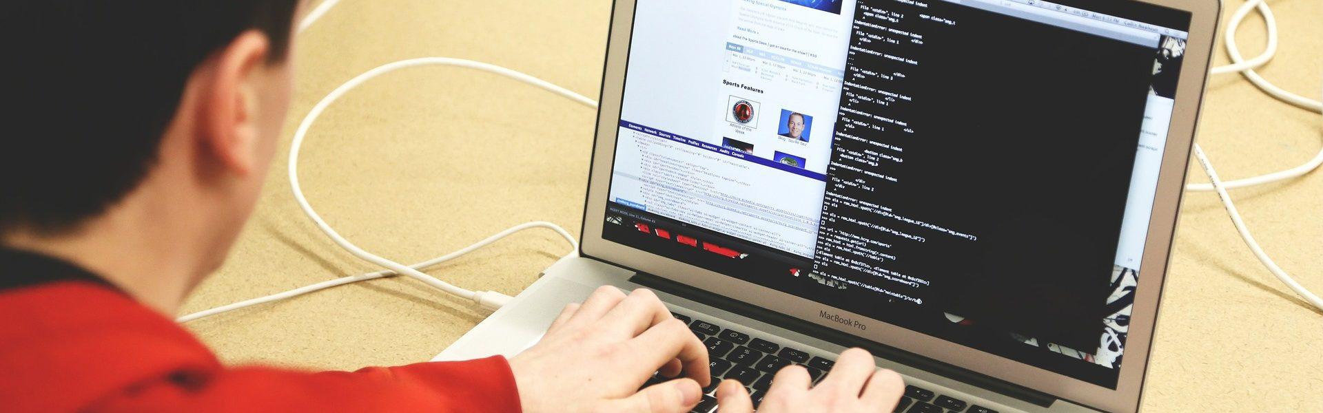 Linux: Einfach E-Mails versenden mit msmtp